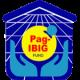 pag-ibig-150x150.png